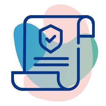 Firma digital certificada