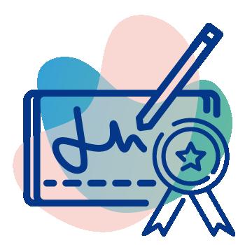 Firma electronica certificada